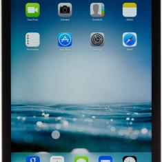 IPad Air 2 wifi + 4G. 64 Gb - Tableta iPad Air 2 Apple, Gri