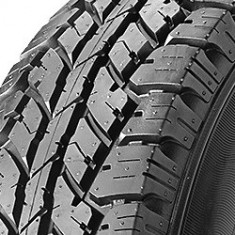 Anvelope camioane Nankang 4x4 WD A/T FT-7 ( 275/60 R20 115T )
