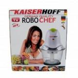 Robot de bucatarie Robochef - Robot Bucatarie