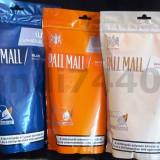 TUTUN PALL MALL 110g - calitate excelenta !!! - sectorul 6