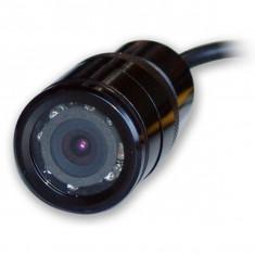 Camera asistenta parcare cu senzori infrarosu - M1 - Camera mers inapoi