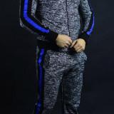 Trening Nike Barbati nisiporat albastru