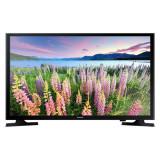 Televizor Samsung 32J5000 LED, Full HD, 80 cm, Negru - Televizor LCD