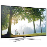 Televizor Samsung UE48H6400 Smart TV 3D LED, 121 cm, Full HD - Televizor LCD