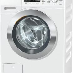 Masina de spalat rufe MIELE WKF 131 WPS PW2.0, 8 Kg, 1400 RPM, Clasa A+++, Alb - Masini de spalat rufe