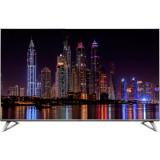 Televizor Panasonic TX-50DX700E, LED, 4K Ultra HD, Smart TV, 126 cm - Televizor LCD