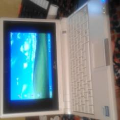 Vand mini leptop asus - Laptop Asus