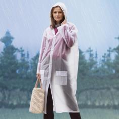 Pelerina de ploaie-S - Pelerina ploaie
