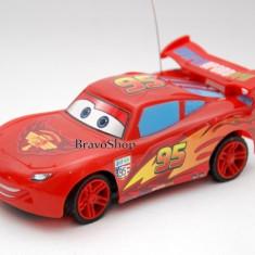 Masina de jucarie cu Radio Control CARS - Usor de folosit! - Masinuta de jucarie