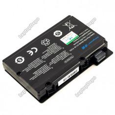 Baterie Laptop Fujitsu Siemens Amilo Pi3525