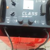 Redresor Robot Pornire Auto 650 -EURO CRAFT -redresor