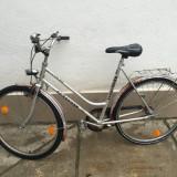20 bicicleta second-hand,germania. r26