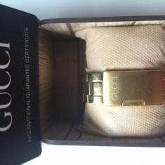 Ceas Gucci - Ceas dama