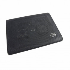 Stand, Cooler Esperanza TIVANO EA144 - Masa Laptop