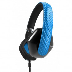 Casti Somic Milano M4 Striking Blue - Casti PC