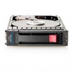 Hard disk server HP Midline SATA-II 2TB 7200rpm LFF - HDD server