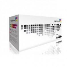 Consumabil Colorvo Toner 1610D2-BK Black