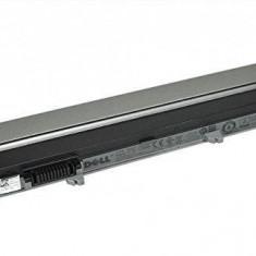 Baterie laptop Dell 451-11460 6 CELULE 65Wh Latitude E4310