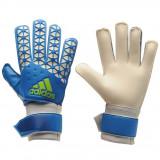 Manusi Adidas Ace Training - Originale - Anglia - Marimile 7, 8, 9, 10 - Echipament portar fotbal Adidas, Barbati