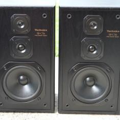 Boxe Technics SB-CS 6