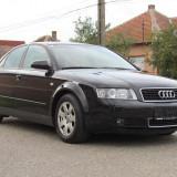 Audi A4, an 2001, 1.9 TDI