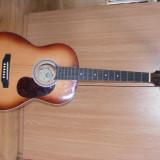 Chitara acustica Hora Model: STANDARD M