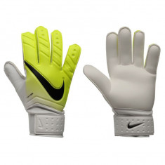 Manusi Portar Nike Match Mens - Originale - Anglia - Marimile 8, 9, 10, 11 - Echipament portar fotbal Nike, Barbati