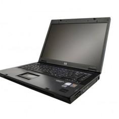 Laptop HP Compaq 6710b, Intel Core 2 Duo T7250 2.0 GHz, 2 GB DDR2, 80 GB HDD SATA, DVDRW, WI-FI, Bluetooth, Card Reader, Finger Print, Display
