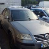 Dezmembrez VW - Dezmembrari Volkswagen