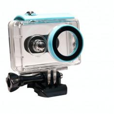 Carcasa protectie subacvatica Xiaomi Yi XiaoYi - Accesoriu Protectie Foto