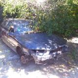 Dezmembrez/Vand Opel Vectra B - Dezmembrari Opel