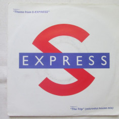 S-Express – Theme From S-Express _ vinyl_7