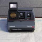 Aparat foto Polaroid Impulse AF