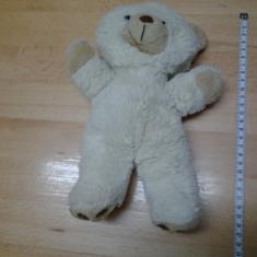NO. 38 Ursuletul Teddy Altele