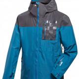 Goretex Geaca Snowboard GORE-TEX PRO  >25k