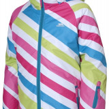 Geaca ski Trespass Glamour Stripe 7/8 ani - Geaca barbati
