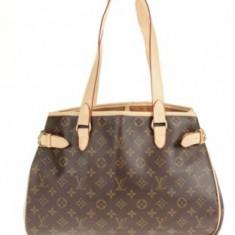 Louis Vuitton Batignolles - Geanta Dama Louis Vuitton, Culoare: Din imagine, Marime: Medie