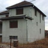 Casa Micesti - Casa de vanzare, 307 mp, Numar camere: 8, Suprafata teren: 600
