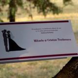 Place card model miri - Decoratiuni nunta