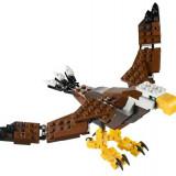 Zburator aprig (31004)