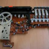 Aparat radio - Placa radio Grundig