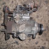Pompa Injectie, Peugeot, 106 II (1) - [1996 - ] - Pompa de injectie peugeot 106 1.5 diesel