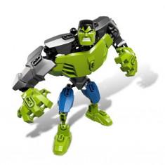 The Hulk (4530) - LEGO Super Heroes