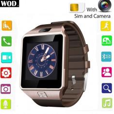 SmartWatch Ceas cu telefon Android
