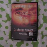 DVD film People I Know ( Al Pacino, Tea Leoni, Ryan O'Neal) - 2002 - Film Colectie, Romana