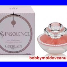 PARFUM DAMA GUERLAIN MY INSOLENCE 100ML - Parfum femeie Guerlain, Apa de toaleta