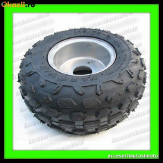 Anvelope ATV - ANVELOPA ATV 145/70-6 145x70-6 145x70x6