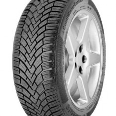Anvelope iarna - Anvelopa CONTINENTAL 185/65R14 86T CONTIWINTERCONTACT TS 850 MS