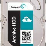 Seagate Seagate Archive HDD 3.5'' 5TB SATA3 128MB - Hard Disk