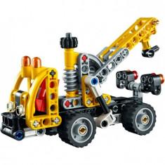 LEGO® LEGO® Technic Cherry Picker daru 42031